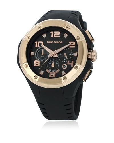 TIME FORCE Reloj TF4151M15