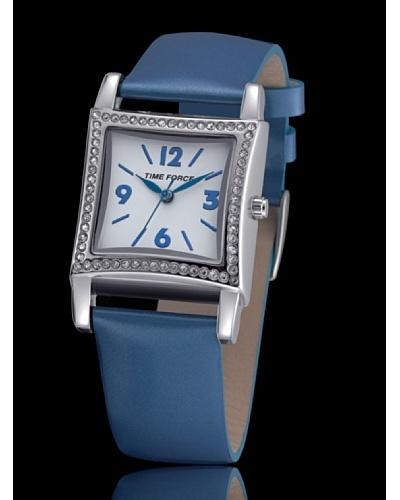 TIME FORCE 81058 - Reloj Señora