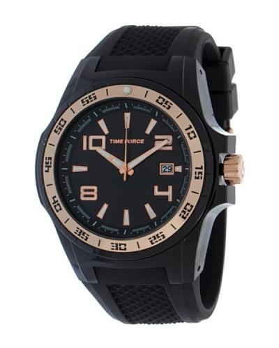 Time Force Reloj TF4103M15