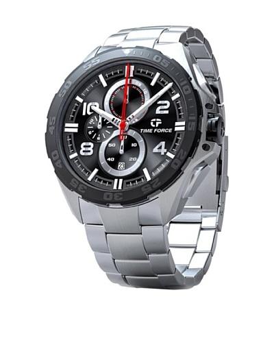 Time Force Reloj TF3320M01M