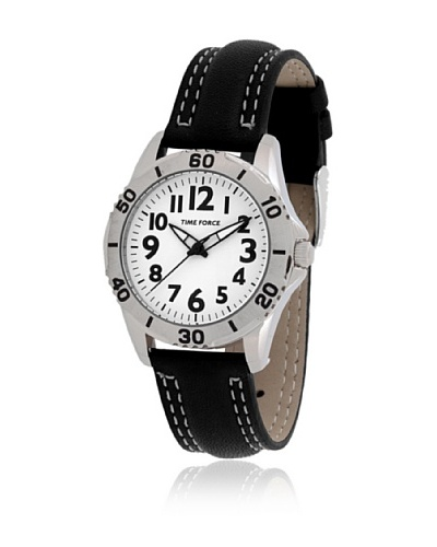 TIME FORCE Reloj 83113