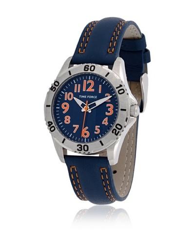 TIME FORCE Reloj 83038