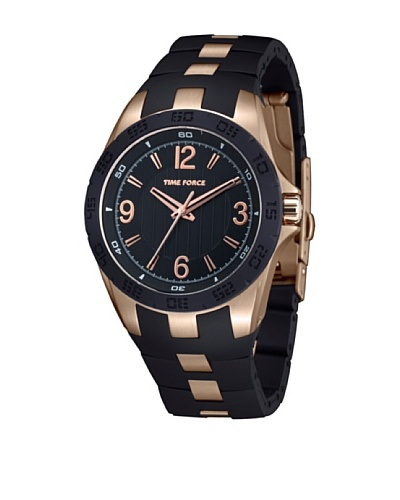 Time Force Reloj TF4036L11