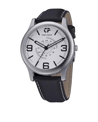 Time Force Reloj TF4062M02