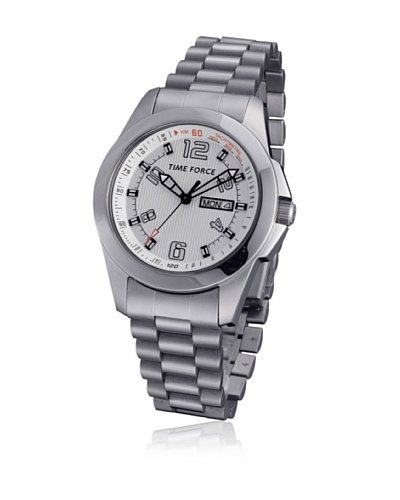 TIME FORCE Reloj  81285