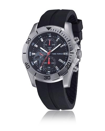 TIME FORCE Reloj TF3362M01