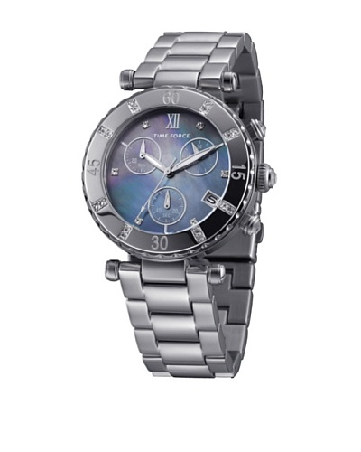 Time Force Reloj TF4100L01M