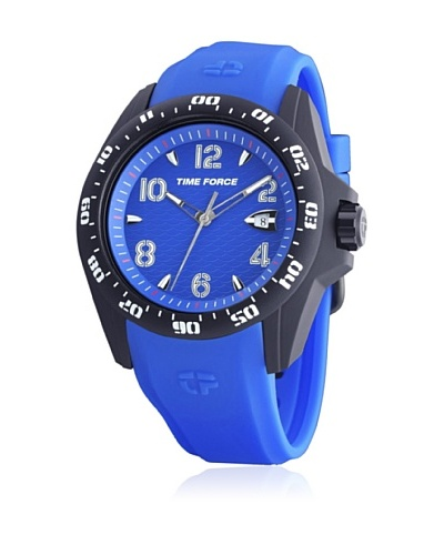 TIME FORCE 81266 - Reloj Caballero
