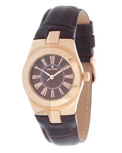 Time Force Reloj TF4003L15