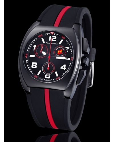 TIME FORCE 81216 - Reloj Caballero