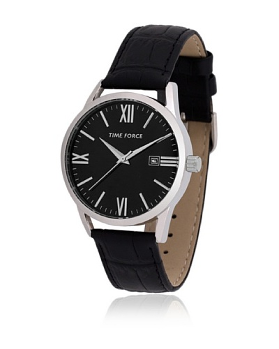 TIME FORCE Reloj 83215