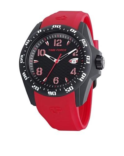 Time Force Reloj Tf4195M14