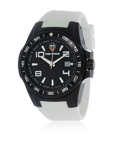 Time Force Reloj TF4178M18