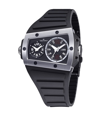 Time Force Reloj TF4034M14