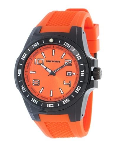 Time Force Reloj TF4103M17