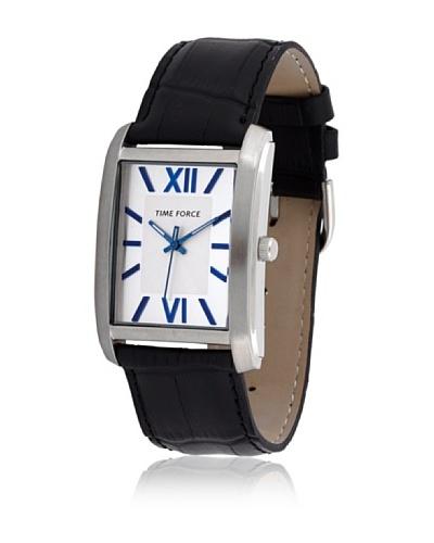 TIME FORCE Reloj 83045