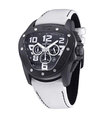 Time Force Reloj TF4035M16