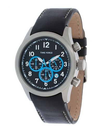 Time Force Reloj TF3316M03