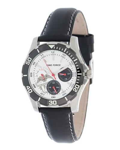 Time Force Reloj TF3365B02MP