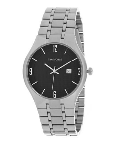 Time Force Reloj TF4012M02M
