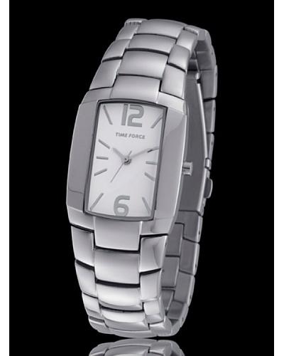 TIME FORCE 81282 - Reloj de Señora cuarzo