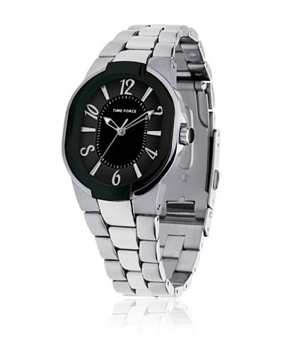 TIME FORCE Reloj TF-2975L01M