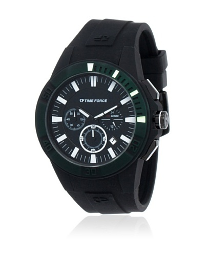 Time Force Reloj TF4148M11