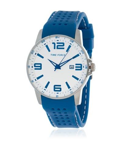 TIME FORCE Reloj TF4051M03