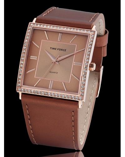 TIME FORCE 81197 - Reloj Señora
