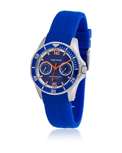 TIME FORCE Reloj 83212