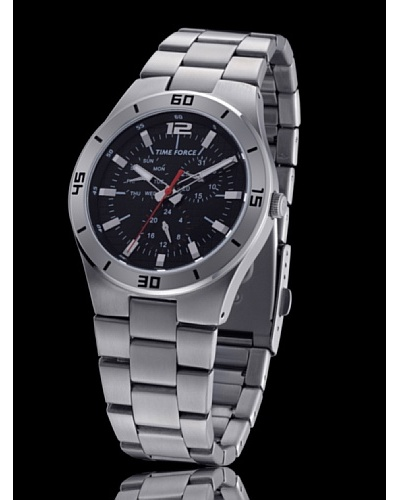 TIME FORCE 81061 – Reloj Caballero