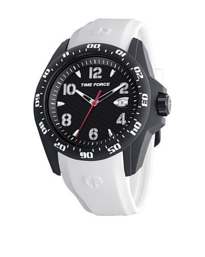 Time Force Reloj TF4195M18
