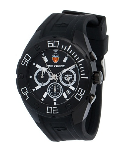 Time Force Reloj TF4179M11