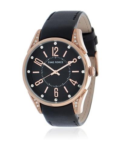 TIME FORCE Reloj TF-3376L15