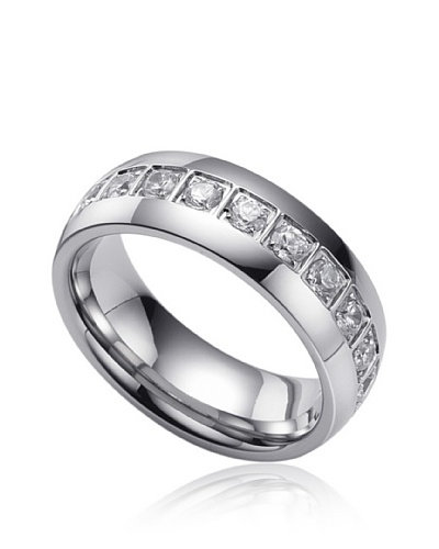 TIME FORCE  Anillo TS5034S