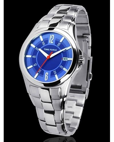 TIME FORCE 81116 - Reloj Señora
