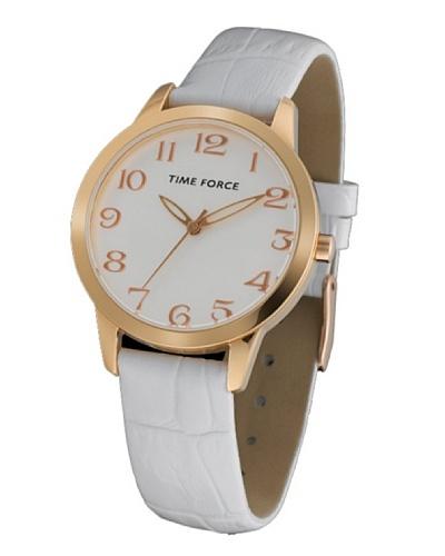 TIME FORCE 81045 - Reloj Señora