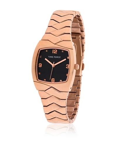 TIME FORCE Reloj 81798