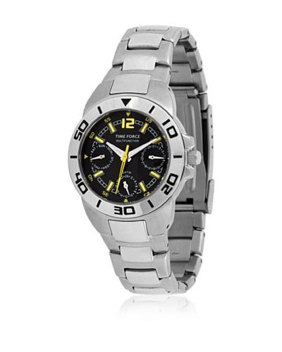 TIME FORCE Reloj 83006