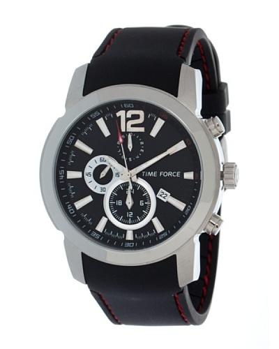 Time Force Reloj TF4075M01