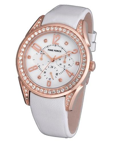 TIME FORCE 81054 - Reloj Señora