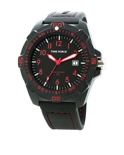 Time Force Reloj TF4149M14