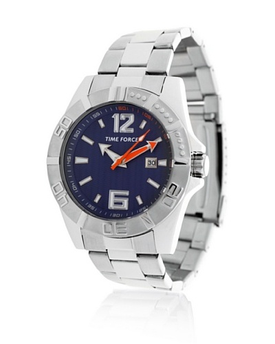 TIME FORCE Reloj TF4088M03M