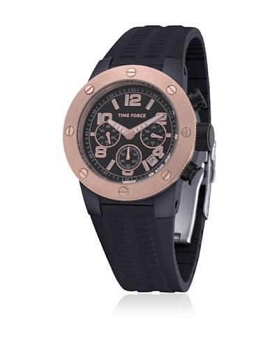 TIME FORCE Reloj TF4004M15