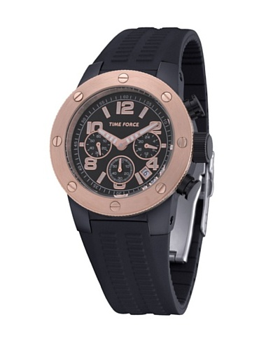 Time Force Reloj TF4004M15