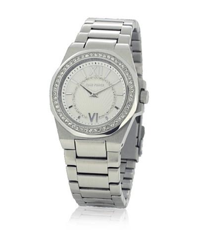 TIME FORCE Reloj TF4161L02M