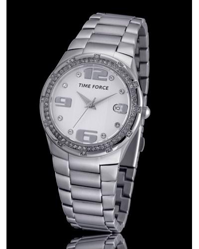 TIME FORCE 81051 - Reloj de Señora cuarzo