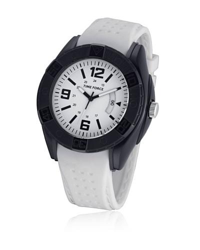 Time Force 81067 - Reloj Caballero
