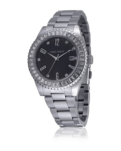 Time Force Reloj TF3373L01M