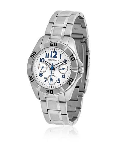 TIME FORCE Reloj 83127